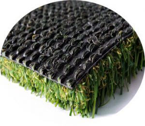 backing options eps turf artificial turf