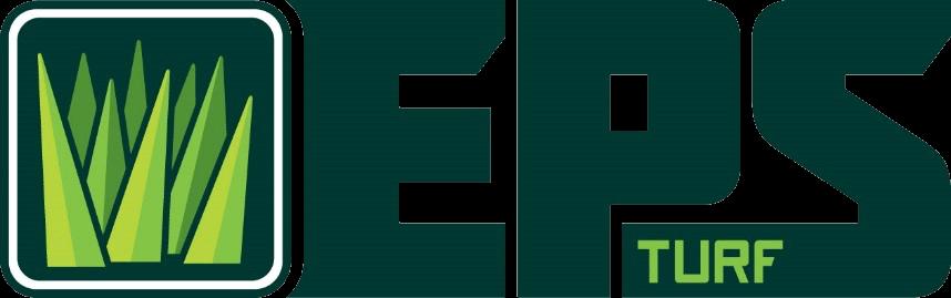 eps turf logo