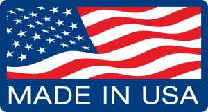 made in the usa united states of america