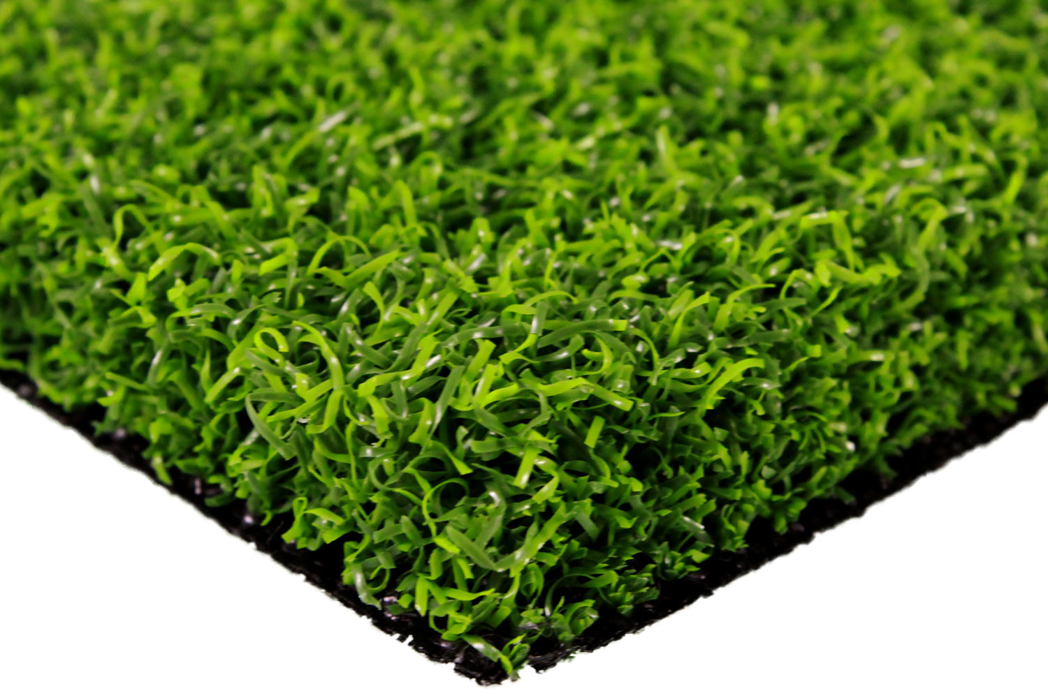 DPDE - Putting and Chipping Turf