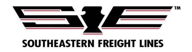 Southeastern Freight